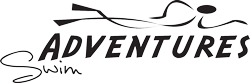Swim Adventures Pty Ltd
